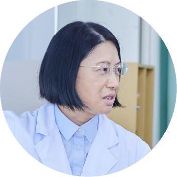 理科/宮本卓弥 先生