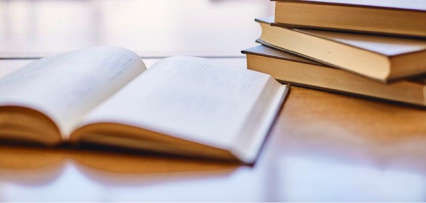 入学試験要項・入試情報